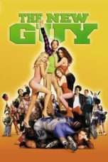 Nonton Streaming Download Drama The New Guy (2002) Subtitle Indonesia