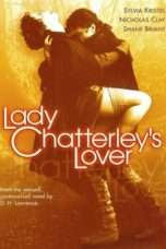 Nonton Film Lady Chatterley's Lover Download Streaming Movie Bioskop Subtitle Indonesia