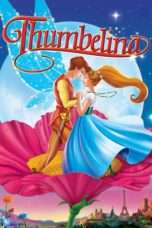 Nonton Film Thumbelina Download Streaming Movie Bioskop Subtitle Indonesia