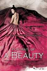 Nonton Streaming Download Drama Portrait of a Beauty (2008) Subtitle Indonesia