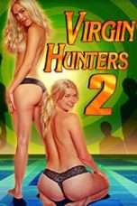 Nonton Streaming Download Drama Virgin Hunters 2 (2016) Subtitle Indonesia