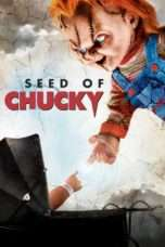 Nonton Streaming Download Drama Seed of Chucky (2004) Subtitle Indonesia