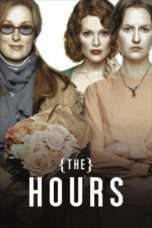 Nonton Streaming Download Drama The Hours (2002) jf Subtitle Indonesia