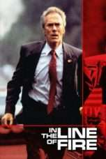 Nonton In the Line of Fire (1993) Subtitle Indonesia