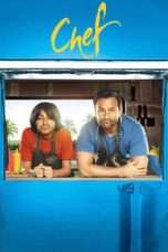 Nonton Film Chef Download Streaming Movie Bioskop Subtitle Indonesia