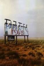 Nonton Film Paris, Texas Download Streaming Movie Bioskop Subtitle Indonesia