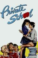 Nonton Streaming Download Drama Private School (1983) Subtitle Indonesia