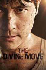 Nonton The Divine Move (2014) Subtitle Indonesia