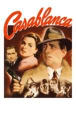 Nonton Film Casablanca Download Streaming Movie Bioskop Subtitle Indonesia