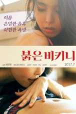"""Nonton Film Red Bikini (<a href=""""https://dramaserial.tv/year/2017/"""" rel=""""tag"""">2017</a>) 
