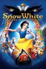 Nonton Snow White and the Seven Dwarfs (1937) Subtitle Indonesia
