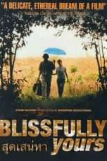 Nonton Blissfully Yours (2002) Subtitle Indonesia