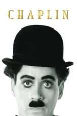 "Nonton Film Chaplin (<a href=""https://dramaserial.tv/year/1992/"" rel=""tag"">1992</a>) 
