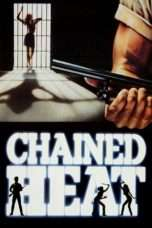 Nonton Streaming Download Drama Chained Heat (1983) Subtitle Indonesia