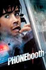 Nonton Streaming Download Drama Phone Booth (2002) Subtitle Indonesia
