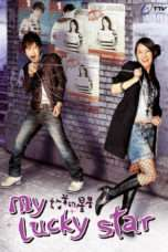 Nonton Streaming Download Drama My Lucky Star (2007) Subtitle Indonesia