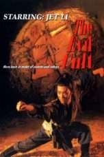 Nonton Streaming Download Drama Kung Fu Cult Master (1993) Subtitle Indonesia