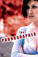 """Nonton Film The Pornographer (<a href=""""https://dramaserial.tv/year/2001/"""" rel=""""tag"""">2001</a>) 