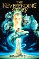 "Nonton Film The NeverEnding Story (<a href=""https://dramaserial.tv/year/1984/"" rel=""tag"">1984</a>) 