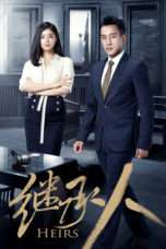 Nonton Streaming Download Drama Heirs (2017) Subtitle Indonesia