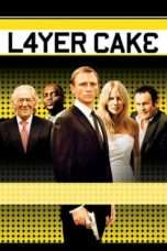 Nonton Streaming Download Drama Layer Cake (2004) jf Subtitle Indonesia