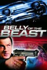 Nonton Film Belly of the Beast Download Streaming Movie Bioskop Subtitle Indonesia