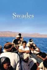 Nonton Swades: We, the People (2004) Subtitle Indonesia