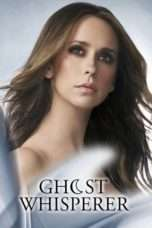 Nonton Ghost Whisperer Season 05 (2010) Subtitle Indonesia