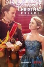 Nonton Film A Christmas Prince Download Streaming Movie Bioskop Subtitle Indonesia