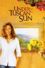 Nonton Streaming Download Drama Under the Tuscan Sun (2003) Subtitle Indonesia