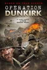 Nonton Streaming Download Drama Operation Dunkirk (2017) jf Subtitle Indonesia