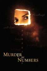 Nonton Streaming Download Drama Murder by Numbers (2002) Subtitle Indonesia