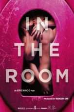 Nonton Streaming Download Drama In the Room (2015) Subtitle Indonesia