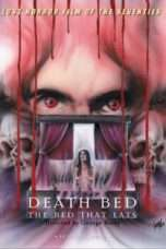 Nonton Film Death Bed: The Bed That Eats Download Streaming Movie Bioskop Subtitle Indonesia