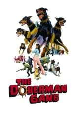 Nonton Streaming Download Drama The Doberman Gang (1972) Subtitle Indonesia