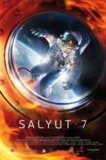 Nonton Film Salyut 7 Download Streaming Movie Bioskop Subtitle Indonesia