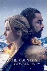Nonton Film The Mountain Between Us Download Streaming Movie Bioskop Subtitle Indonesia