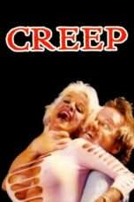 Nonton Streaming Download Drama Creep (1995) Subtitle Indonesia