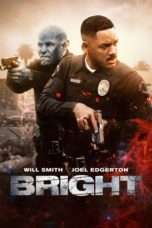 Nonton Film Bright Download Streaming Movie Bioskop Subtitle Indonesia