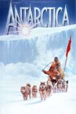 Nonton Streaming Download Drama Antarctica Subtitle Indonesia