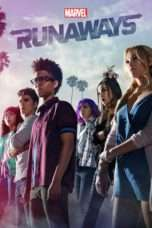 Nonton Film Marvel's Runaways Season 01 Download Streaming Movie Bioskop Subtitle Indonesia
