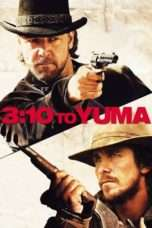Nonton Film 3:10 to Yuma Download Streaming Movie Bioskop Subtitle Indonesia