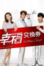 Nonton Streaming Download Drama Love Cheque Charge (2014) Subtitle Indonesia