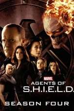 Nonton Marvel's Agents of S.H.I.E.L.D. Season 04 (2016) Subtitle Indonesia