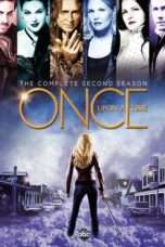 Nonton Streaming Download Drama Once Upon a Time Season 02 (20112) Subtitle Indonesia