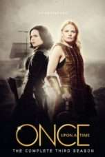 "Nonton Film Once Upon a Time Season 03 (<a href=""https://dramaserial.tv/year/2013/"" rel=""tag"">2013</a>) 