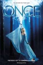 "Nonton Film Once Upon a Time Season 04 (<a href=""https://dramaserial.tv/year/2014/"" rel=""tag"">2014</a>) 