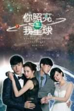 Nonton Streaming Download Drama You Light Up My Star (2015) Subtitle Indonesia