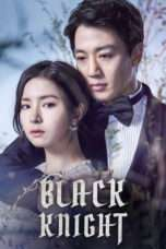 Nonton Film Black Knight Download Streaming Movie Bioskop Subtitle Indonesia