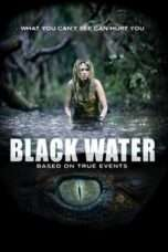Nonton Streaming Download Drama Black Water (2007) Subtitle Indonesia